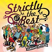 Strictly The Best Vol. 47 von Various Artists