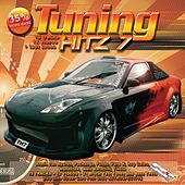 Tuning Hitz 7 by Various Artists