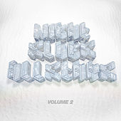 Night Slugs Allstars Volume 2 by Various Artists