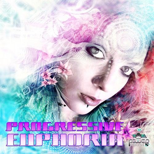 Progressive Euphoria by Various Artists