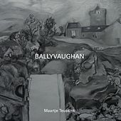 Ballyvaughan (Radio Edit) by Maartje Teussink