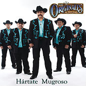 Hártate Mugroso by Los Originales De San Juan