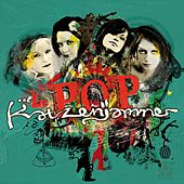 Le Pop (intl edt) by Katzenjammer