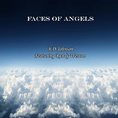 Faces Of Angels (feat. Randy Weston) - Single by K.D. Johnson