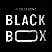 Black Box by Nicolas Repac