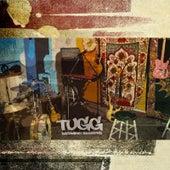 Basement Sessions by T.U.G.G.