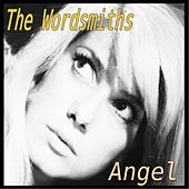Angel by The Wordsmiths