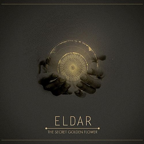 The Secret Golden Flower by Eldar