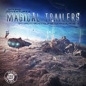 Magical Trailers by Sound Adventures