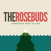 Christmas Tree Island by The Rosebuds