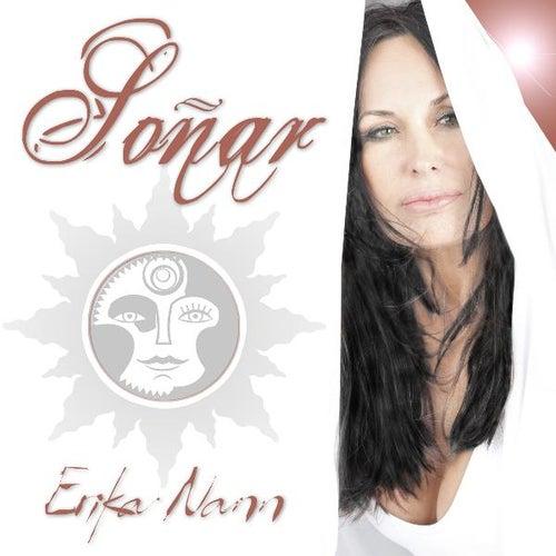 Soñar by Erika Nann