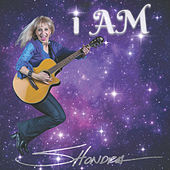 I Am by Shondra