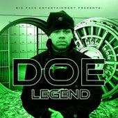 Doe by Legend
