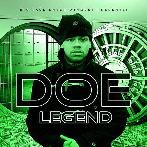 Doe by Legend