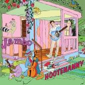 Hootenanny by Jambo