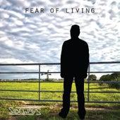 Fear of Living by Sideways