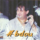 Houa kadab by Abdou