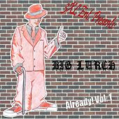 Already, Vol. 1 by Big Lurch