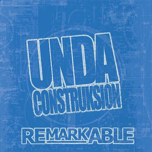 Unda Construksion by Errelevent
