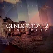 Eres Santo by Generación 12 Despertar