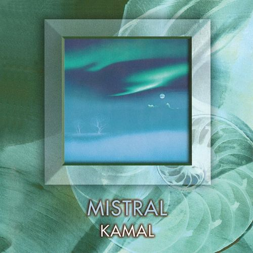 Mistral by Kamal