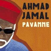 Pavanne by Ahmad Jamal