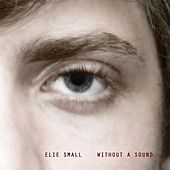 Without a Sound by Elie Small