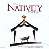 The Nativity Symphony by The Prestonwood Choir