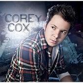 Corey Cox by Corey Cox