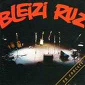 En Concert by Bleizi Ruz