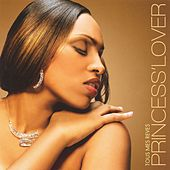 Tous mes rêves by Princess Lover