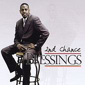 Blessings by 2nd Chance