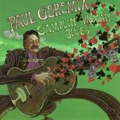 Gamblin' Woman Blues by Paul Geremia
