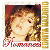 Romances by Ednita Nazario