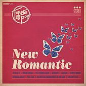 Top of the Pops: New Romantic by Various Artists
