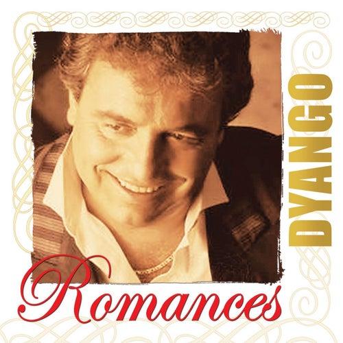 Romances by Dyango