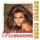 Romances by Rocio Jurado