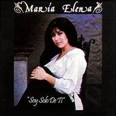 Yo Soy de Ti by Maria Elena