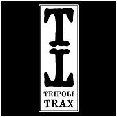 Tripoli Trax Volume Three - Single by Various Artists