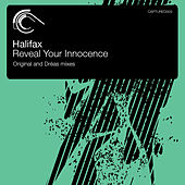 Reveal Your Innocence by Halifax
