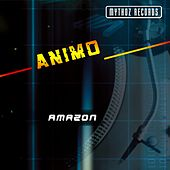 Animo by Amazon