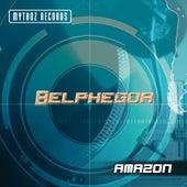 Belphegor by Amazon