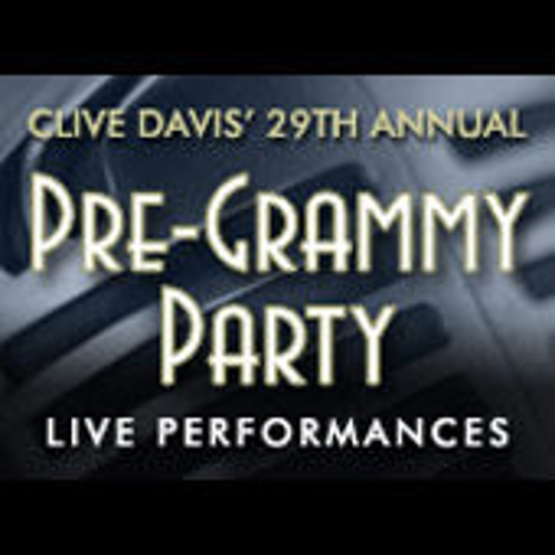 Black Magic Woman (Live From The Clive Davis Pre-Grammy Party) by Alicia Keys