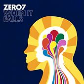 In Time by Zero 7