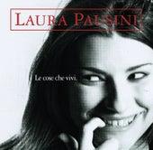Le Cose Che Vivi-italiano by Laura Pausini