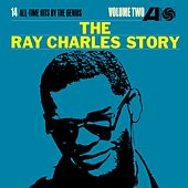 The Ray Charles Story, Volume Two by Ray Charles