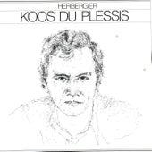 Herbergier by Koos Du Plessis