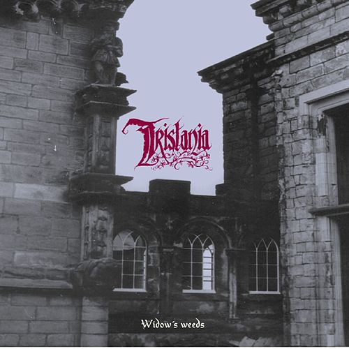 Widow's Weeds by Tristania