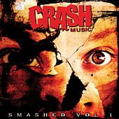 Smashed Vol. 1 by Various Artists