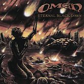 Eternal Black Dawn by Omen